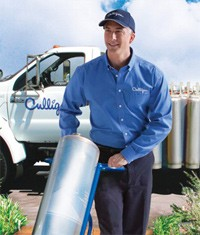 Culligan Fort Myers